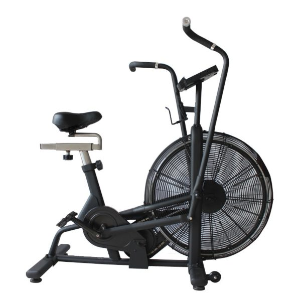 Drag Fitness Spinning Orbitrek Elite Elliptical Traine Fitness Clubhouse Business Exercise Bicycle Currently Available
