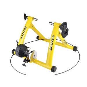 Bike Trainer Indoor Exercise Home Training Speed Magnetic Resistance Bicycle Trainer Road MTB Bike Trainers Roller Fitness Bikes